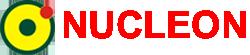 nucleonplus logo